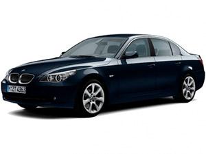 Чехлы-на-BMW-5-(E60)-Sd-(сплошн.)-с-03-10г