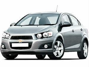 Чехлы-на-Chevrolet-Aveo-Sd-Hb-с-12г