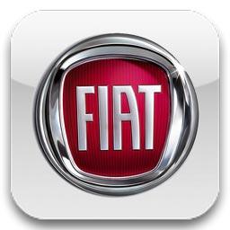 Авточехлы FIAT