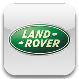Авточехлы LAND ROVER