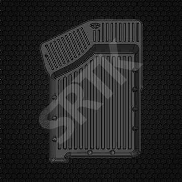 kovriki 3D STANDART для Lada 2113-14,15 (1997-2013)