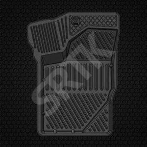 kovriki 3D STANDART Lada Granta