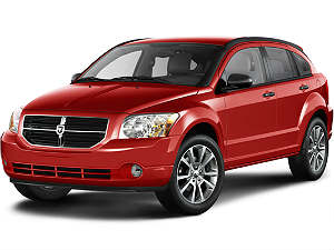 chehly Dodge Caliber