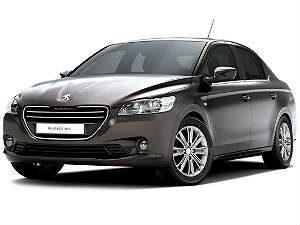 chehly Peugeot 301