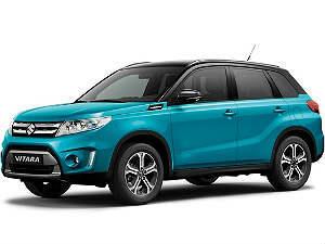 chehly Suzuki Vitara