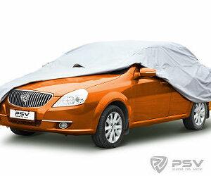tent-avtomobilynyy-psv-modely-13