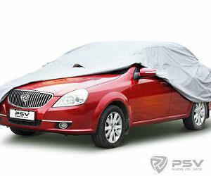 tent-avtomobilynyy-psv-modely-16