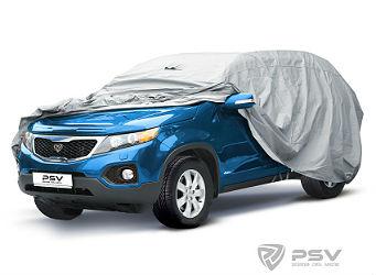 tent-avtomobilynyy-psv-modely-16-s-molniey-a-4x4