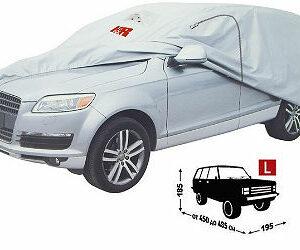 tent_dlya_avtomobilya_hammer_jeep_L