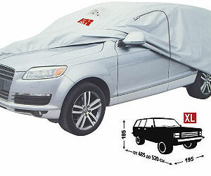 tent_dlya_avtomobilya_hammer_jeep_XL